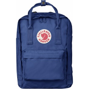 "FjallRaven Kanken 13"" Deep Blue-20"