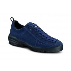 Scarpa Mojito City GTX blue cosmo-20