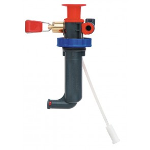 MSR Artic MSR Fuel Pump special order only!-20
