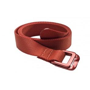 Black Diamond Beta Belt Rust-20