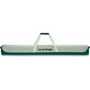 Dakine Padded Ski Sleeve Green Lily-20