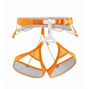 Petzl Sitta Orange-20