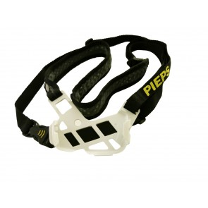 PIEPS Carrying System Micro Bt white/black-20