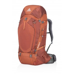 Gregory Baltoro 65 Ferrous Orange-20