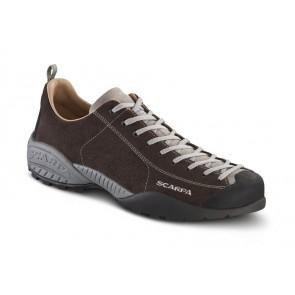Scarpa Mojito Leather Cocoa-20
