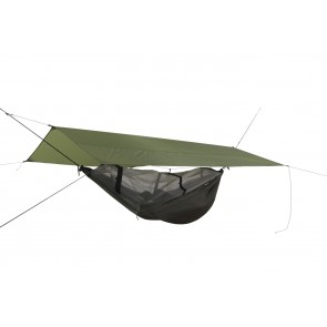 EXPED Scout Hammock Combi UL-20