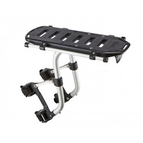 THULE Pack´n Pedal Tour Rack-20