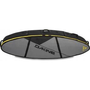 "Dakine Tour Regulator Surfboard Bag 6'6"" Carbon-20"