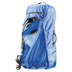 Deuter Transport Cover cobalt-20