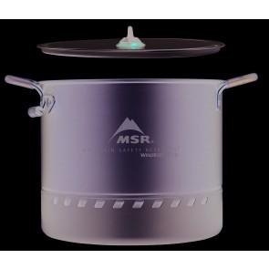 MSR WindBurner Stock Pot-20