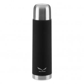 Salewa Thermobottle 0,5 L BLACK-20