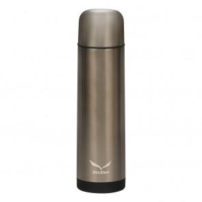 Salewa Thermo Lite 1,0 L COOL GREY-20