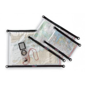 Sealline Map Case Large-20