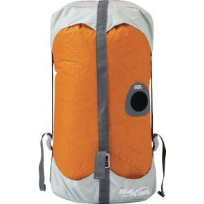 Sealline Blocker DRY Compress 30L Orange-20