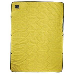 Therm-A-Rest Stellar Blanket Sunray Print-20