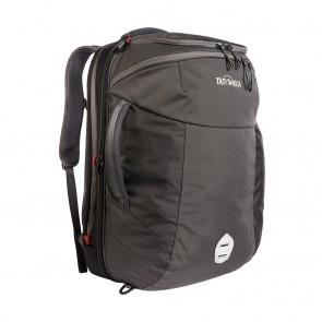 Tatonka 2in1 Travel Pack titan grey-20