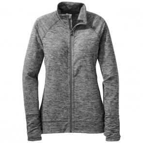 Outdoor Research OR Women's Melody Jacket black-20