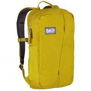 Bach Pack Dice 15 yellow curry-20