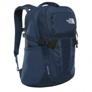 The North Face REcoN BLUE WING TEAL/TNF BLACK-20