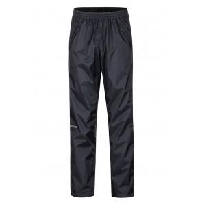 Marmot Men's PreCip Eco Pant Long Black-20