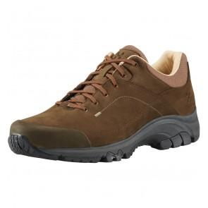 Haglofs Haglofs Ridge Leather Men Soil-20