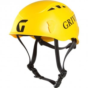 Grivel Helmet Salamander 2.0 Yellow-20