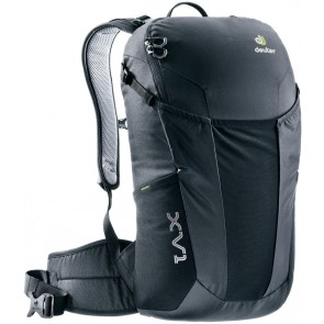 Deuter XV 1 black-20