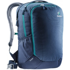 Deuter Giga midnight-navy-20