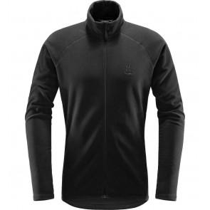 Haglofs Astro Jacket Men XL True black-20