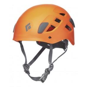 Black Diamond Half Dome Helmet BD Orange-20