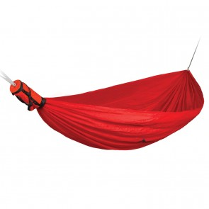 Sea To Summit Hammock Pro Single-20