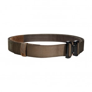 Tasmanian Tiger TT Modular Belt Set coyote brown-20