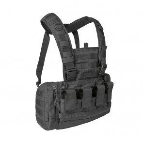 Tasmanian Tiger TT Chest Rig MKII black-20