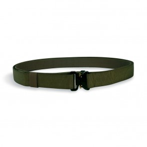 Tasmanian Tiger TT Equipment Belt MK olive-20