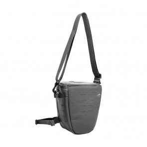 Tasmanian Tiger TT Focus ML Camera Bag carbon-20