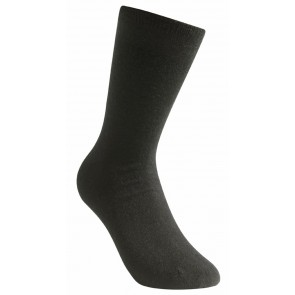 Woolpower Socks Liner Classic (5 Pack) Black-20