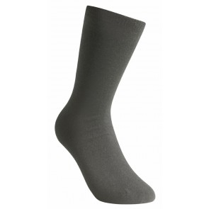 Woolpower Socks Liner Classic (5 Pack) Grey-20