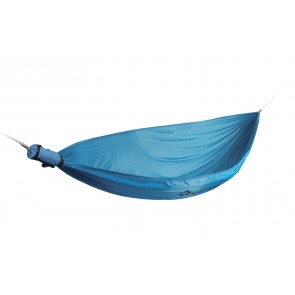Sea To Summit Hammock Set Pro Single Blue-20