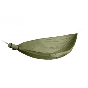 Sea To Summit Hammock Set Pro Single Olive-20
