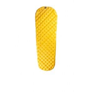 Sea To Summit UltraLight Air Mat Small Yellow-20