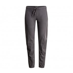 Black Diamond W Notion Pants XL Slate-20