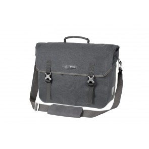 Ortlieb Commuter-Bag Two Urban QL2.1 pepper-20