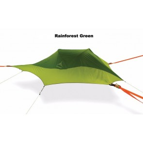 Tentsile Connect Rain Forest Green-20