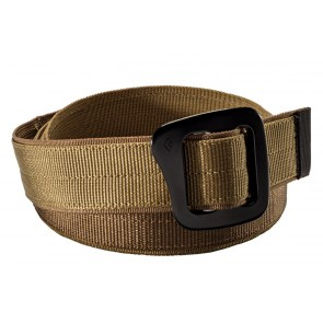 Black Diamond Diamond Mine Belt Dark Curry-20
