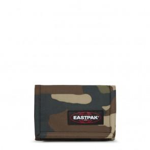 Eastpak Crew Single Camo-20