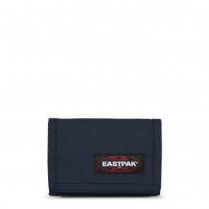 Eastpak Crew Single Cloud Navy-20