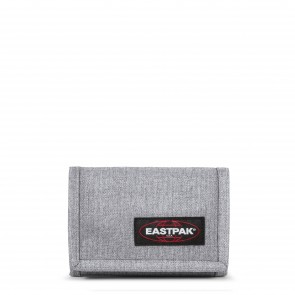 Eastpak Crew Single Sunday Grey-20