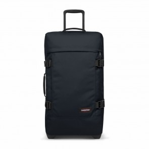Eastpak Tranverz M Cloud Navy-20