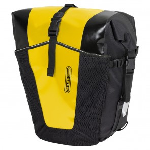 Ortlieb Ortlieb Pair yellow-black-20