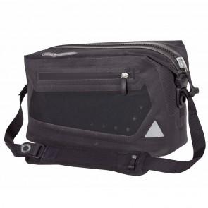 Ortlieb Trunk Bag, Rack-Lock black-20